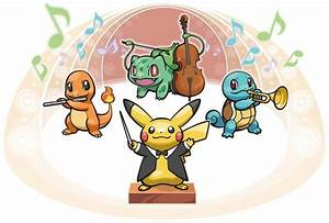 pokemon symphonic evolution ing to a concert hall near you 02 07 2014