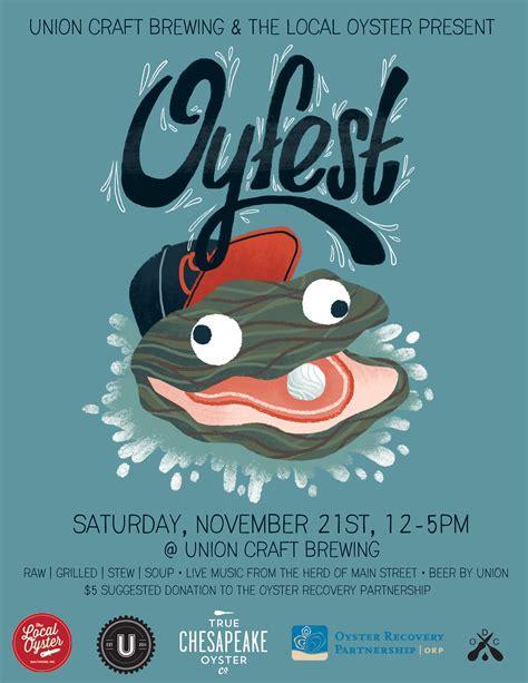 union craft brewing weekend lineup nov 20 22 3156