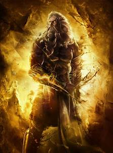 Hades God of War HD Wallpaper 1080p | Anime | Pinterest ...