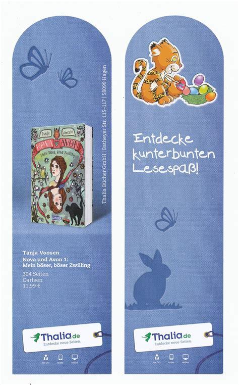 world  bookmarks