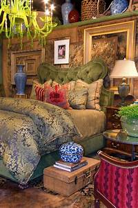 635 best images about Bedroom Inspirations on Pinterest ...