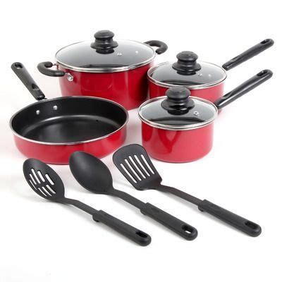 home store  furniture decor outdoors  wayfair pots  pans sets cookware