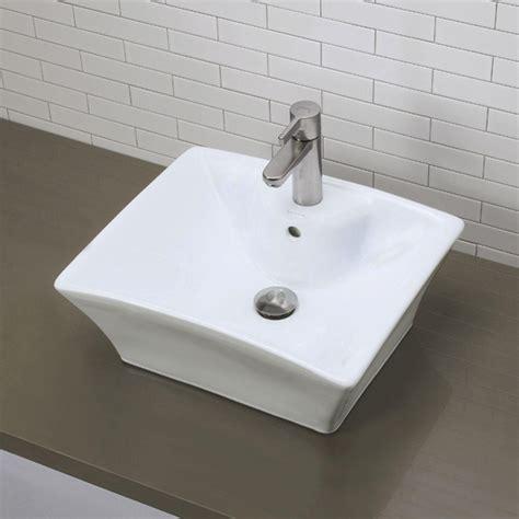 kohler square vanity sink kohler square vessel sink large size of bathroom sink on