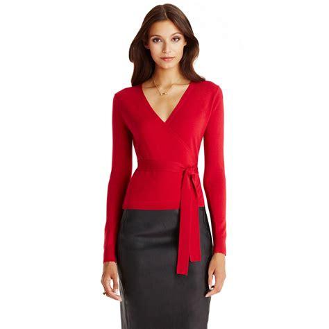 wrap sweater cardigan wrap cardigan sweaters sweater vest