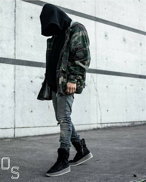 Hypebeast | Fu00c4u015aHu012eu00d8u0143 | Pinterest | Hypebeast Coats and Menu0026#39;s fashion