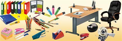 fourniture de bureau reims 28 images fournitures de bureau pensez efficace investir facile