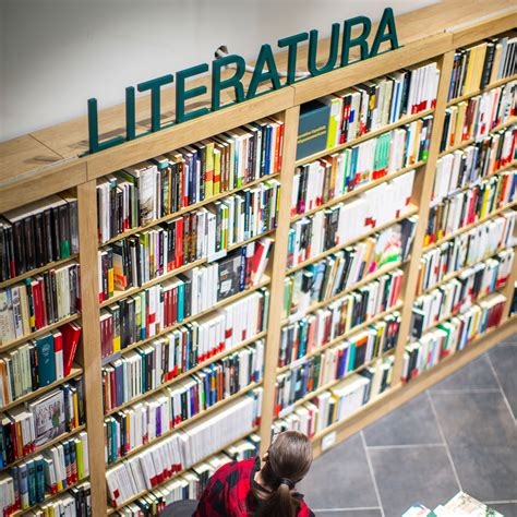 libreria roma libreria universitaria roma libreria dias