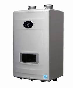 Westinghouse Water Heater Reviews  U2013 2020 Guide