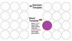 designing templates archives label planet templates blog With label planet templates