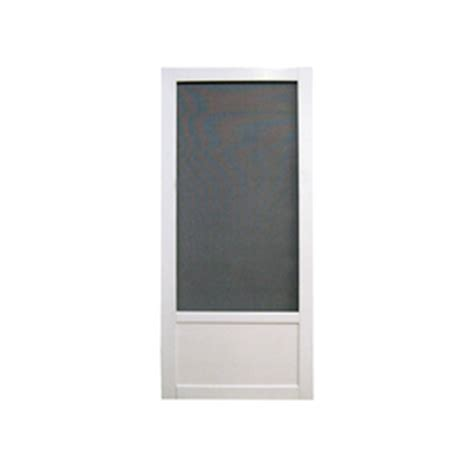 Security Screen Doors Metal Security Metal Retractable. Front Door Wooden Canopy. Shower Doors Miami. Barn Door Track Hardware. Craftsman Garage Remote Control. 9x7 Insulated Garage Door. Sliding Barn Door Kit. Ikea Garage Storage Cabinets. Gladiator Garage Storage