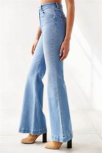Coolest Womenu0026#39;s Jeans Trends 2018   Become Chic