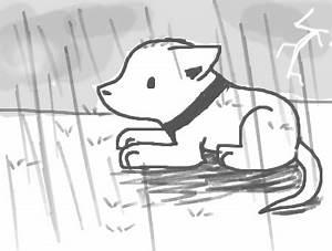 Forum: Draw a chibi dog!   DeviantArt