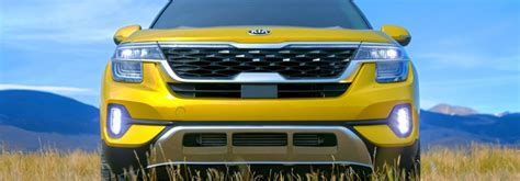 kia seltos color options friendly kia