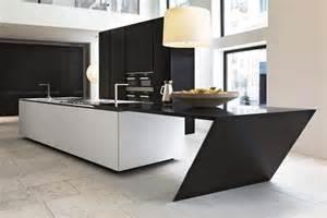 hochtisch küche haus und wohnen ch portal für bauen wohnen haus und garten darf 39 s ein bisschen mehr sein