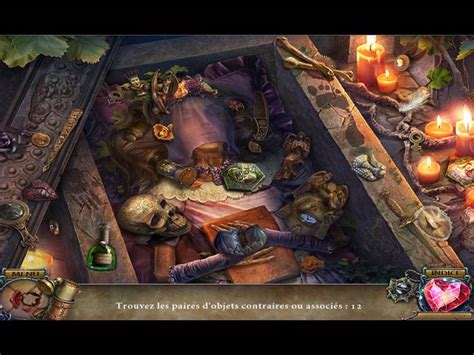 Bumbledore pour iPhone - Jeux pour PC 50 Games Like Labyrinth of the Minotaur for IOS iPhone The Magic Labyrinth for iPhone Macworld