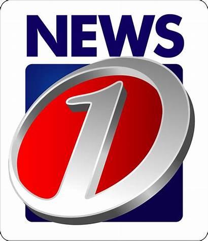 Channel Tv Logos Newspaper Focus мэдээ English