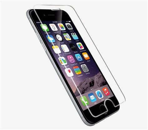 tempered glass for phone verizon tempered glass screen protector for iphone 6 6s