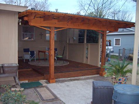 patio cover pergola pergola style patio cover pergola design ideas