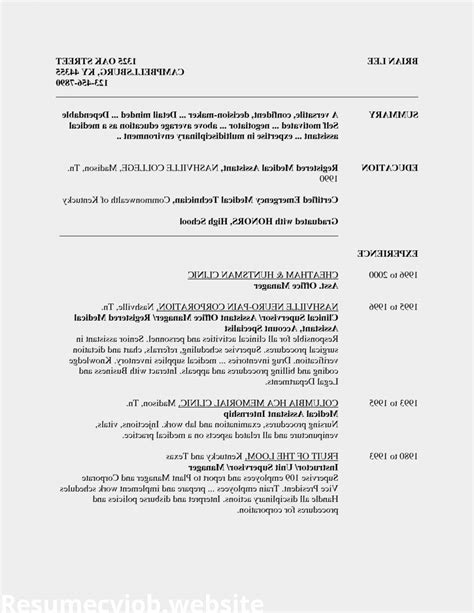 obstetrics sle resume what is a resume cover