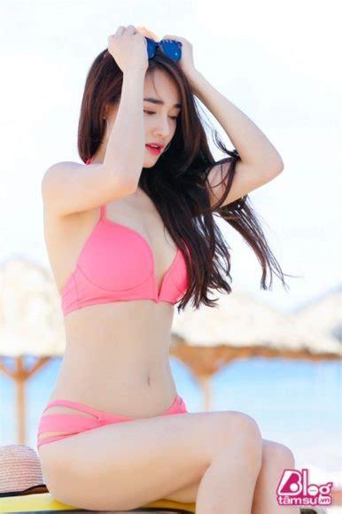 Ngắm Bộ ảnh Gái đẹp Bikini Girl Xinh Nóng Bỏng ĐỐt MẮt