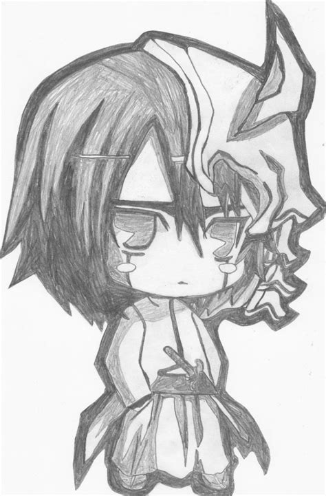 Best Anime Drawings Pencil Drawing Cool Anime Drawings In Pencil Drawing Sketch Library