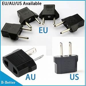 Type A Ou Ac : compare prices on electrical plug usa online shopping buy ~ Dailycaller-alerts.com Idées de Décoration