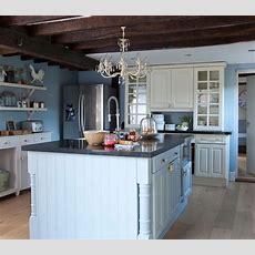 Best 25+ Light Blue Kitchens Ideas On Pinterest  Natural