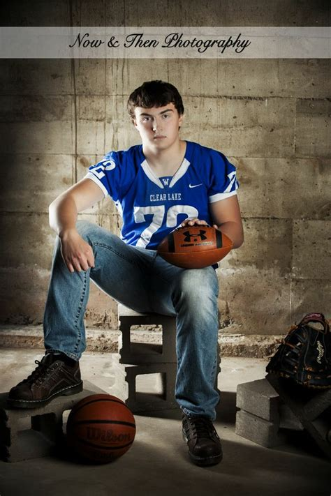 Now u0026 Then Photography | Balsam Lake WI | Senior spokesMODEL Session Isaac | Senior Pictures ...