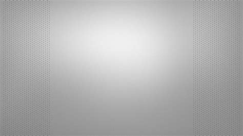 grey and white 70 white backgrounds wallpapers images pictures
