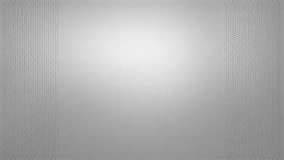 Grey Backgrounds Metal Wallpapers 4k Texture Sfondi