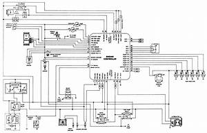 Jeep Wrangler 2 5l Fuel Injection Wiring Diagrams