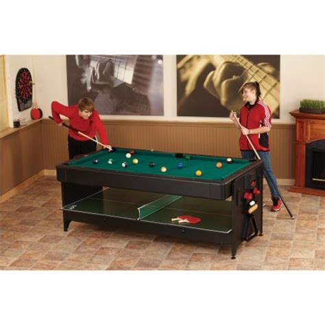 game table stores near me woodworking business near me with wonderful inspiration in