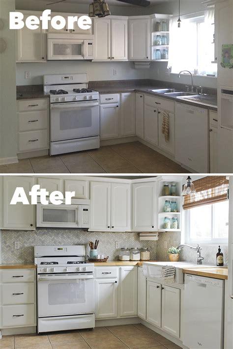 how to do backsplash in kitchen how to install kitchen tile backsplash shades of blue
