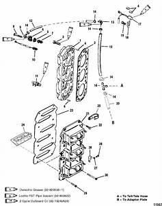 Wiring Diagrams 2000 Merc