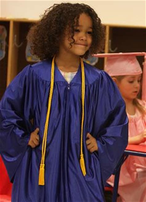graduation caps and gowns for kindergarten daycare and 576 | Cord 20101210023052