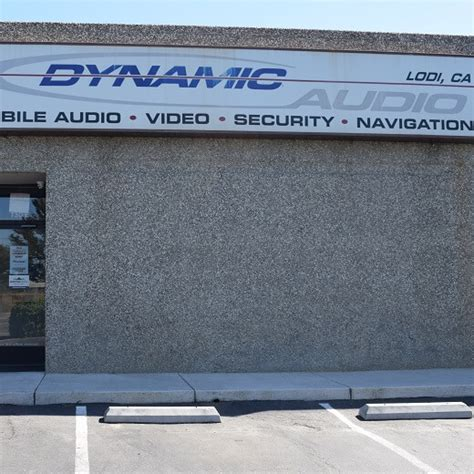 Montana Capital Car Title Loans In Lodi Ca