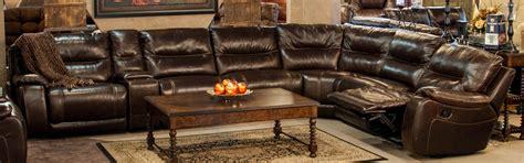 furniture furniture stores in okc furniture stores in