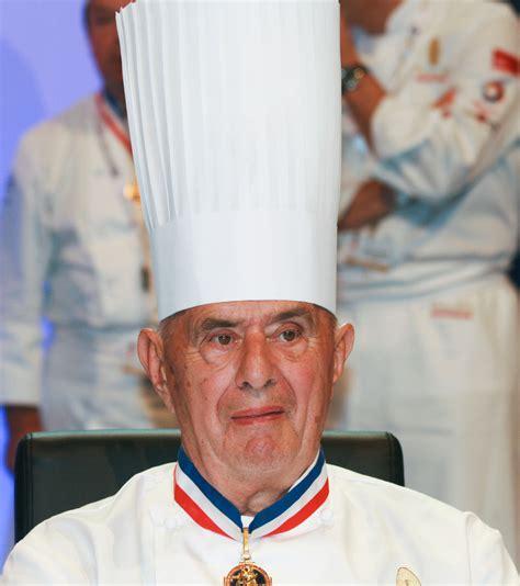 emploi chef de cuisine lyon paul bocuse steckbrief promi geburtstage de