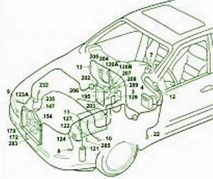 2001 Fiat Stilo1400 Fuse Box Diagram  U2013 Auto Fuse Box Diagram