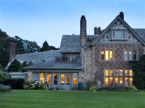 houses for sale newport ri newport rhode island built on history sotheby s