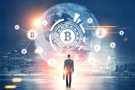 For federal tax purposes, bitcoin is seen as property instead of currency. Crypto Currency 101 - Understanding Crypto Currencies