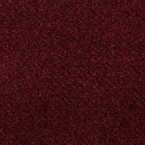 Burgundy Carpet   Carpet Vidalondon