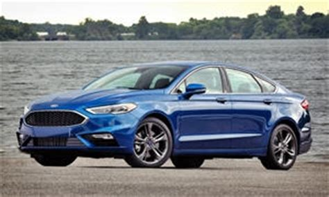 ford fusion mpg real world fuel economy data  truedelta