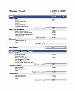 free bank statement templates 10 balance excel word With blank bank statement template download