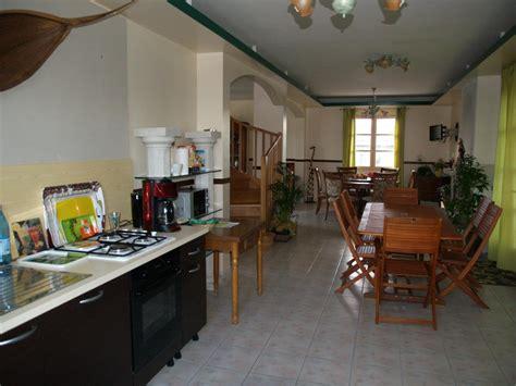 chambres d hotes medoc caruso33 chambres d 39 hôtes les à pauillac dans le