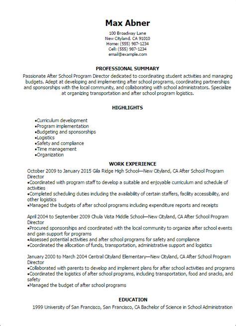 Sponsorship partnership proposal
