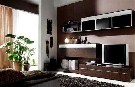 Salas Modulares minimalistas