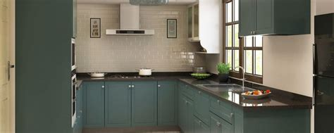 Kitchen Furniture India by Indian Style Kitchen Design Kitchen Modular Kitchen