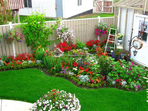 flowers ideas for garden from tootsie time i love the backyard flower garden red garden pinterest backyard