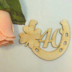 geschenke zum 40 hochzeitstag rubinhochzeit geschenke 220 bersicht geschenke zum 40